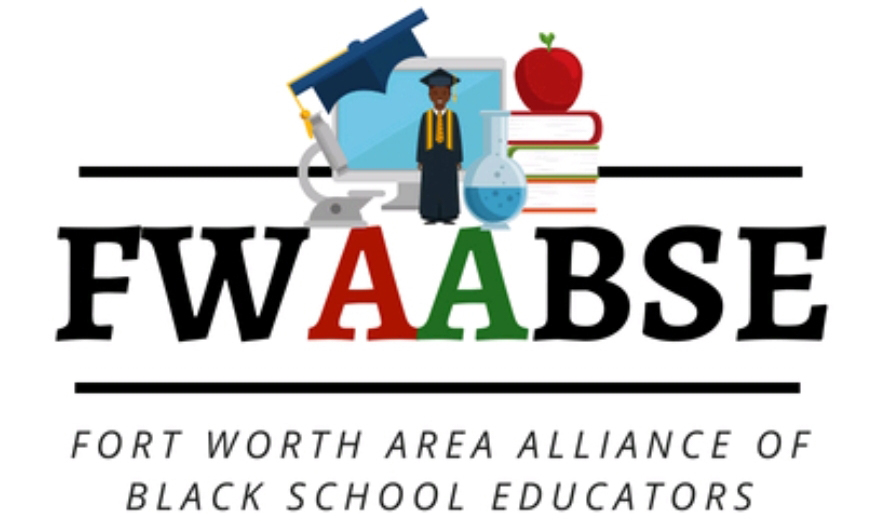 Fort Worth Area Alliance of Black School Educators